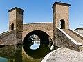 Trepponti -- Comacchio --.jpg