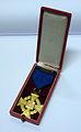 Treuedienst-Medaille.jpg