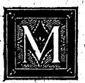Trevoux - Dictionnaire, 1732, T01, Ded2.png