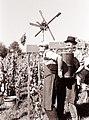 Trgatev v Jeruzalemu 1961 (4).jpg
