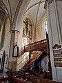 Tribsees, St.-Thomas-Kirche (10).jpg