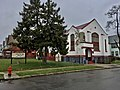 Tried Stone Baptist Church - former Second United Presbyterian Church - 20200423.jpg