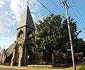 Trinity Episcopal Church, Dayton Lane Historic District.jpg