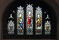 Trio window 2, St Clare's church, Liverpool.jpg