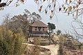 Tripura Sundari Temple from Bhimsen Mandir.JPG