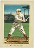 Tris Speaker, Boston Red Sox, baseball card portrait LCCN2007685665.jpg