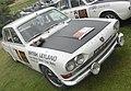 Triumph 2000 Rally (1968) (35926657281).jpg