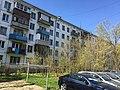 Troitsk, Moscow 2019 - 6204.jpg