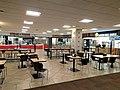Trojan Center Food Court 2.jpg