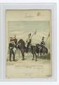 Trompettes et cavaliérs des 1er et 2e régiments de Lanciers. 1843 à 1847 (NYPL b14896507-86037).tiff
