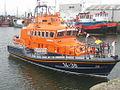 Troon Lifeboat -b.jpg