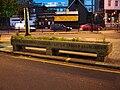 Trough mare street hackney.jpg