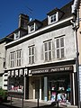 Troyes (135).jpg