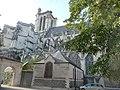Troyes La cathédrale (1).jpg