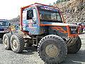 Truck Trial Eigenbau.JPG