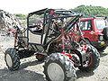 Truck Trial Eigenbau Motor.JPG
