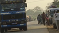 Trucks in Ivory Coast, 2017.png
