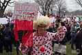 Trump-WomensMarch 2017-1060369 (32328868601).jpg