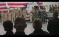 Trump at Yuma U.S. Customs and Border Protection facility (02).png