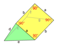 Truncated prism with one rectangular side.png