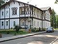Truskavets Villa Postiy.jpg