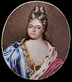 Tsarevna Natalia by G.Musikiyskiy (1715, GIM).jpg