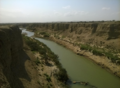 Tsumqaitçay canyon 2019-05-01-18-01-57-1.png