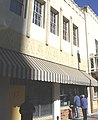Tucson-Fox Commercial Building-1925-1.JPG