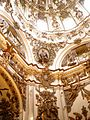 Tudela - Catedral, Capilla de Santa Ana 3.jpg