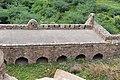Tughlaqabad fort-delhi-delhi-DSC.014.jpg