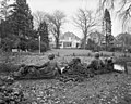 Tuinbeelden - Waalwijk - 20248104 - RCE.jpg