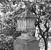 tuinvaas - loenen aan de vecht - 20141365 - rce