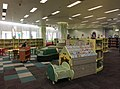 Tung Chung Public Library Children Library 201603.jpg