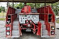 Tunku Sabah Bandar-Sahabat-Fire-Brigade Bedford Fire-Appliance-07.jpg