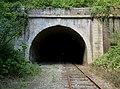 Tunnel de la Maredote (entrée Ouest).JPG