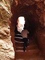 Tunnels en doorgangen bij de rotskerken (6821639207).jpg
