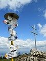 Turistická križovatka - panoramio.jpg