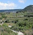 Turkey, Hatay province. Mule path from Çevlik to Kapisuyu. - panoramio.jpg