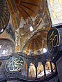 Turkey-3046 (2216463053).jpg