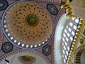 Turkey - Istanbul (16765936615).jpg