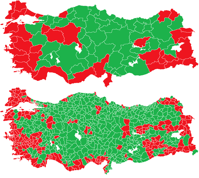 File:Turkish constitutional referendum 2017.png