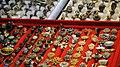 Turkish jewelry display.JPG