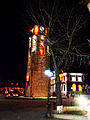 Turn clopotniță (7).JPG