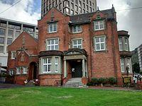 Turnbull House - Wellington.jpg
