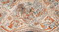 TuseKirke Fresco (B-4).jpg