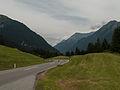 Tussen Tschaffein en Mathon, wegpanorama foto6 2014-07-23 14.18.jpg