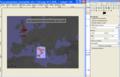 Tutorial recentre a map 3.png