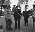 Tweede wereldoorlog, Handel, Bestanddeelnr 900-5858.jpg