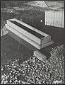 Tweede wereldoorlog, laboratoria, onderzoeken, Bestanddeelnr 123-0235.jpg