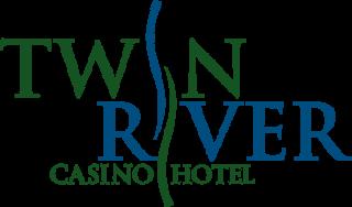 Twin River Casino Hotel and casino in Rhode Island, United States